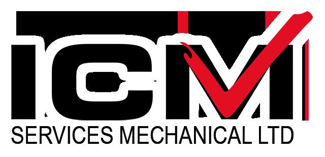 ICM Services